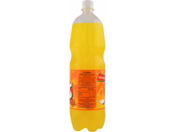 Fis Gazirano piće naranča 1,5 L