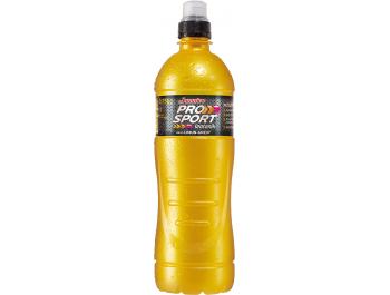 Jamnica Pro Sport Izotonično piće 0,75 L