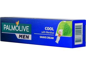 Palmolive krema za brijanje Cool with Menthol 65 g