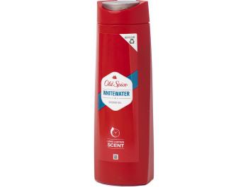Old Spice Gel za tuširanje Whitewater 400 ml