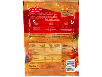 Podravka krem juha od rajčica 60 g