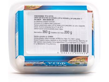 Hotos Feta sir 200 g