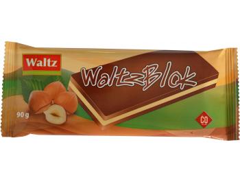 Waltz Kakaova ploča 90 g