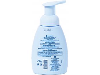Becutan Pjena za pranje lica i ruku 250 ml