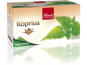 Franck kopriva čaj 30 g