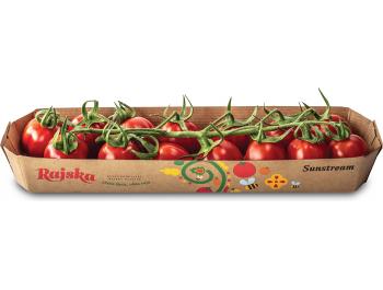 Cherry Rajčica pakirana 250 g
