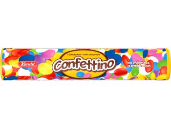 Kandit Confettino bomboni 30 g