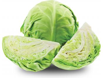 Kupus svježi zeleni 1 kg