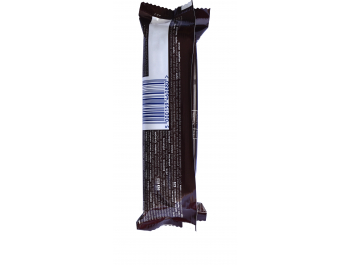 Snickers sladoled 66 g