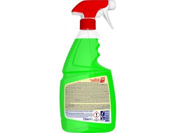 Arf  Deobad sredstvo za čišćenje s pumpicom 750 ml