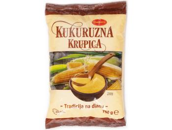 Marinero Kukuruzna krupica 750 g