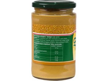 Podravka Senf  350 g