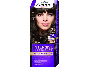 Palette Boja za kosu svijetlo smeđa 1 kom