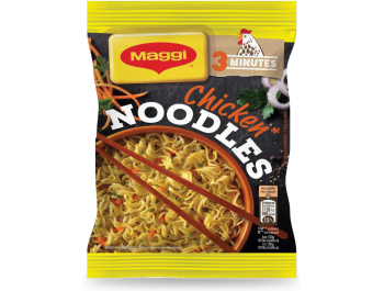 Maggy instant tjestenina piletina 60 g