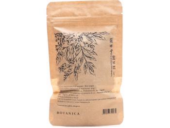 Botanica papar začin za gin 40 g