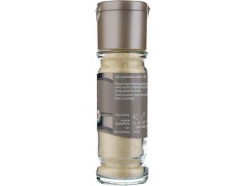 Kotanyi luk u granulama 40 g