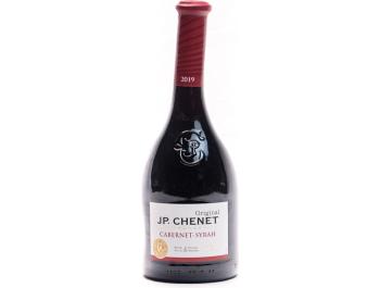 Chenet Cabernet-Syrah crno vino 0,75 L
