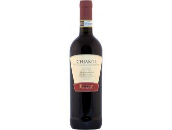 Vino crno, 0,75 L, Chianti Botter, Italija