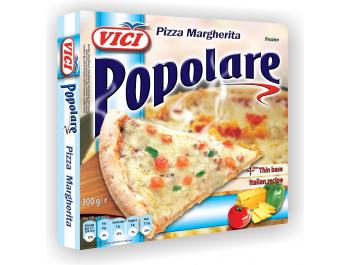 Vici Popolare pizza Margherita 300 g