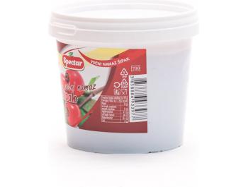 Spectar voćni namaz šipak 700 g