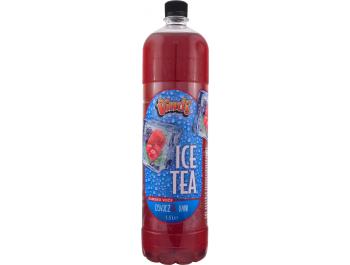 Vindija ledeni čaj okus šumsko voće i brusnica 1,5 L
