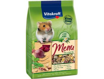 Vitakraft hrana za hrčke 400 g