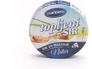 Marinero topljeni sir 140 g