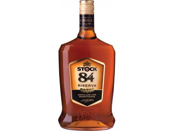 Stock 84 1 l