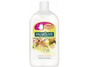 Palmolive tekući sapun Almond & Milk 750 ml