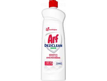 Saponia Arf Deziclean univerzalno sredstvo za čišćenje i dezinfekciju  450 ml