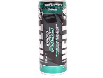 Hell Focus energetsko piće 250 ml