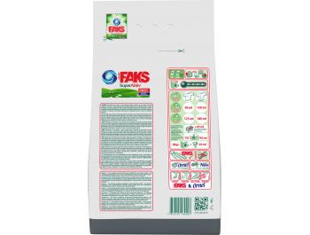 Saponia Faks deterdžent za rublje Superaktiv  2,6  kg