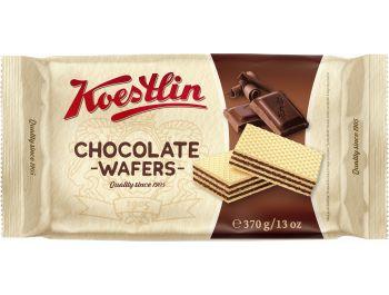 Koestlin napolitanke čokolada 370 g