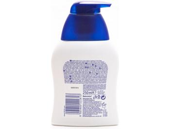 Nivea tekući sapun 250 ml