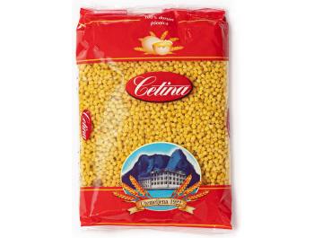Cetina tjestenina tarana br. 58 s jajima 400 g