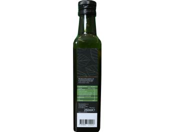 bboil BIO ulje konoplje 0,25 L