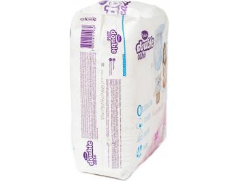Violeta Double Care Cotton Dječje pelene vel. 6 (16 kg +) 32 kom