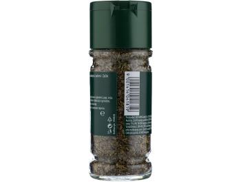 Kotanyi bosiljak 15 g
