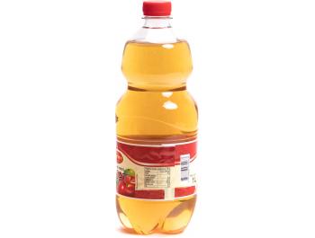 Marinero jabučni ocat 1 L