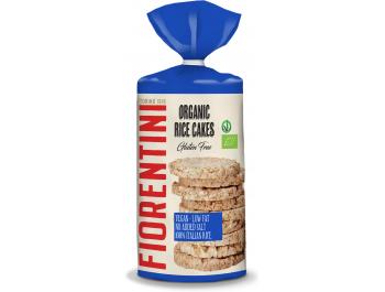Fiorentini bio krekeri riža 120 g