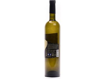Vino bijelo Pošip  Madirazza 0,75 L