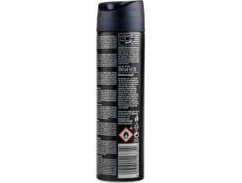 Nivea men Deep dezodorans u spreju 150ml
