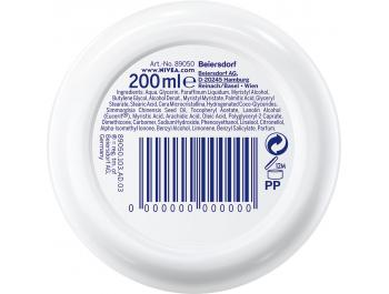 Nivea soft univerzalna krema 200 ml