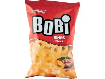 Bobi Flips pikant 70 g