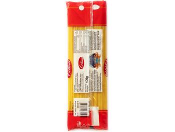 Cetina Tjestenina s jajima špageti 400 g