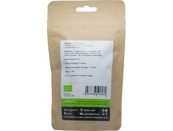Agristar EKO čaj od kamilice 30 g