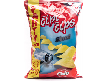 Chio slani čips 200 g