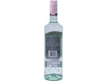 Bacardi Superior Carta blanca rum 0,7 L