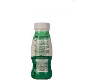 Vindija 'z bregov jogurt tekući 2,8% m.m. 200 g