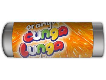 Čunga Lunga Bubbles bomboni 8,5 g
